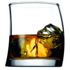 viski-bardak-penguen-pasabahce